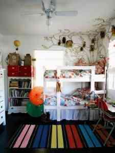 opendeco_decoracion_dormitorio_literas_juvenil_infantil