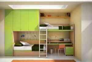 opendeco_decoracion_dormitorio_literas_juvenil_infantil_15