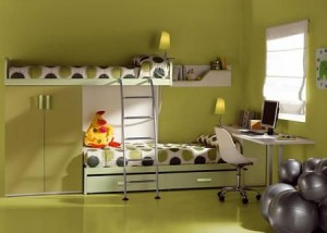 opendeco_decoracion_dormitorio_literas_juvenil_infantil_16