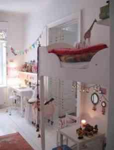 opendeco_decoracion_dormitorio_literas_juvenil_infantil_2