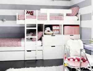 opendeco_decoracion_dormitorio_literas_juvenil_infantil_20