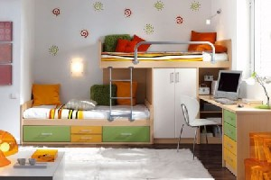 opendeco_decoracion_dormitorio_literas_juvenil_infantil_21