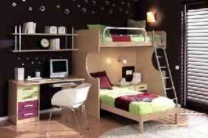 opendeco_decoracion_dormitorio_literas_juvenil_infantil_22