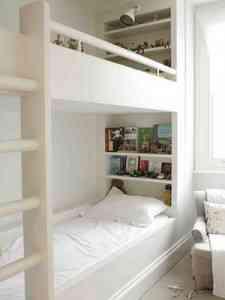 opendeco_decoracion_dormitorio_literas_juvenil_infantil_5