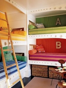opendeco_decoracion_dormitorio_literas_juvenil_infantil_9