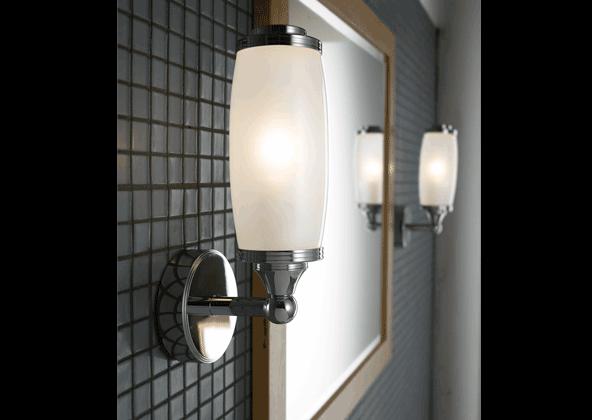 Lámparas De Pared Para Baño: de lámparas de baño – Decoración de Interiores