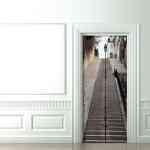 Originales puertas para tu hogar 10