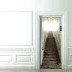 Originales puertas para tu hogar 9