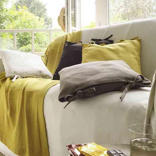 Renueva tus sillones con fundas decoraci n de interiores - Sillones con fundas ...