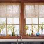 Ideas para decorar tus ventanas 14