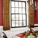 Ideas para decorar tus ventanas 12