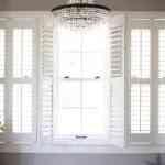 Ideas para decorar tus ventanas 3