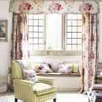Ideas para decorar tus ventanas 4