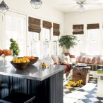 Ideas para decorar tus ventanas 7