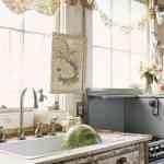 Ideas para decorar tus ventanas 11