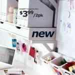 Catálogo IKEA 2011, novedades para oficinas 7