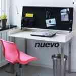 Catálogo IKEA 2011, novedades para oficinas 8