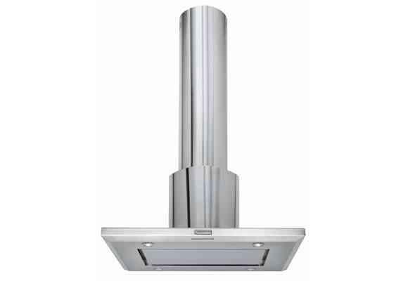 Architect: una campana de diseño para tu cocina 2