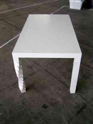 Pixa 1, original mesa de Martin Schmitz 3
