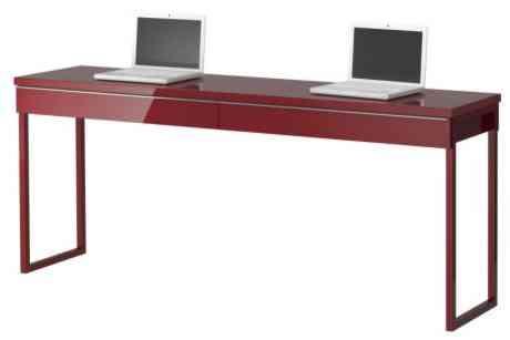 Cat logo ikea 2011 novedades para oficinas decoraci n for Ikea sillas oficina ruedas