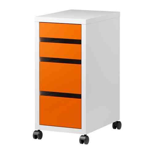 Catálogo IKEA 2011, novedades para oficinas 2