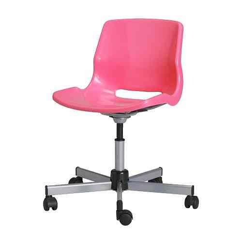 Cat logo ikea 2011 novedades para oficinas decoraci n - Ikea sillas oficina ruedas ...