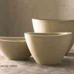 Macetas de diseño abstracto para tu hogar 5