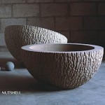 Macetas de diseño abstracto para tu hogar 7