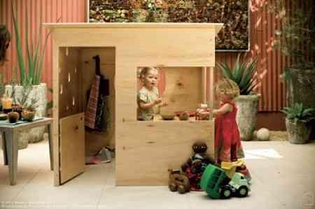 Ideas para que jueguen tus hijos 1