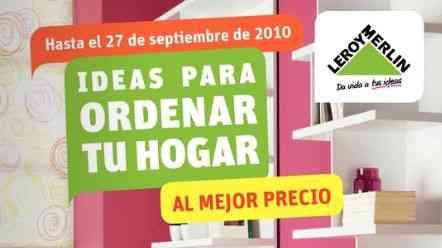 opendeco_leroy_merlin_ideas_ordenar_hogar