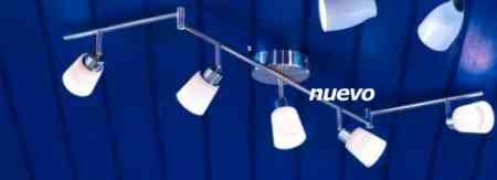 Cat logo ikea 2011 novedades en iluminaci n decoraci n - Ikea iluminacion interior ...