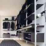 Ideas para organizar tu vestidor 2