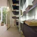 Ideas para organizar tu vestidor 3