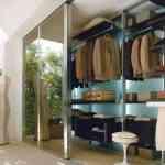 Ideas para organizar tu vestidor 5