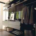 Ideas para organizar tu vestidor 6