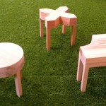 Mesas que encajan 3