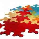 Alfombra Puzzle IMPERIAL, elige los colores de tu suelo 3