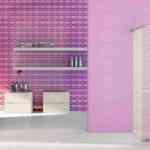Azulejos de Karim Rashid para decorar paredes 5
