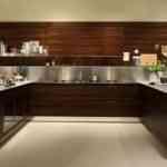 Cocinas de diseño de Banni 13