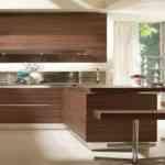 Cocinas de diseño de Banni 38
