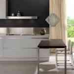 Cocinas de diseño de Banni 14