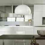 Cocinas de diseño de Banni 15