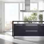 Cocinas de diseño de Banni 16