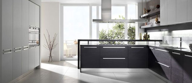 simulador diseno cocinas cocinas de dise o de banni decoraci n de interiores