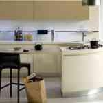 Cocinas de diseño de Banni 17