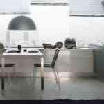 Cocinas de diseño de Banni 18