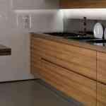 Cocinas de diseño de Banni 22