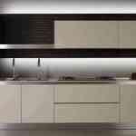 Cocinas de diseño de Banni 3