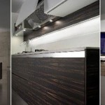 Cocinas de diseño de Banni 25