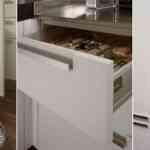 Cocinas de diseño de Banni 29